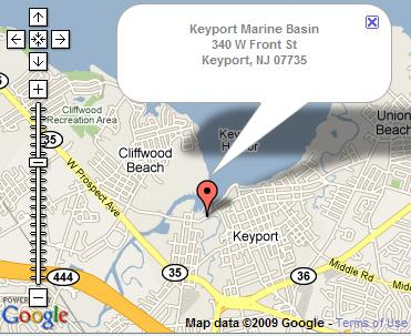 Contact - Keyport Marine Basin on loch arbour nj map, brookdale community college nj map, victory gardens nj map, vista center nj map, east hanover nj map, fieldsboro nj map, independence township nj map, palisades interstate parkway nj map, greenwich township nj map, pittsgrove township nj map, carney 's point nj map, westampton township nj map, egg harbor twp nj map, nj county map, avon by the sea nj map, south bound brook nj map, hazlet nj map, bethlehem township nj map, neptune twp nj map, delran township nj map,